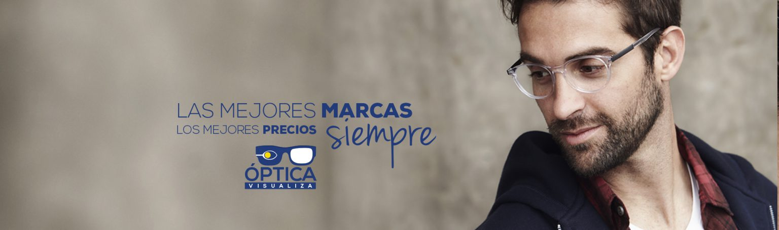 banner optica visualiza
