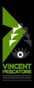 Logo Vincent pescatore