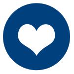 logo corazon