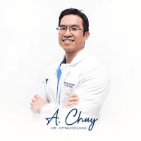 Dr. Ángel Chuy