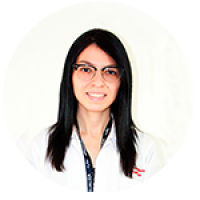 doctores visualizaDra. Yessica Bonilla Glaucoma