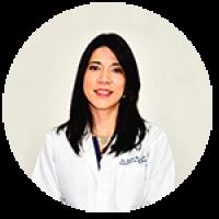 Dra. Andrea Cárdenas Retina Y Vítreo
