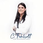 Lcda. Christine Fuhlrott