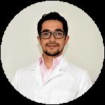 Dr. Gerzon Escobar Medicina Interna