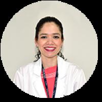 Dra Contreras