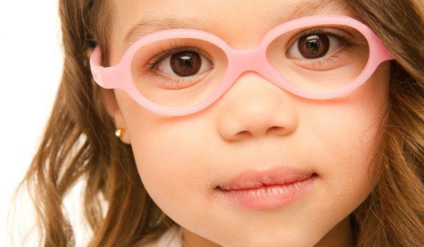 pediatría oftalmologica visualiza